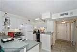 209 Fort Lauderdale Beach Blvd - Photo 10