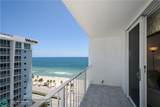 209 Fort Lauderdale Beach Blvd - Photo 7