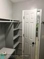 3240 13th Ave - Photo 10