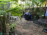 3240 13th Ave - Photo 15