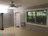 3240 13th Ave - Photo 3