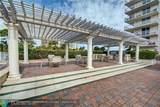 1 Las Olas Circle - Photo 50