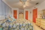 2731 23rd Ave - Photo 15