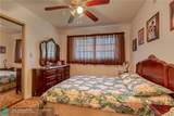 2731 23rd Ave - Photo 17