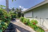 2731 23rd Ave - Photo 19