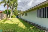 2731 23rd Ave - Photo 23