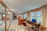 2731 23rd Ave - Photo 8
