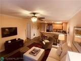 150 15th Ave - Photo 11