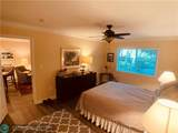 150 15th Ave - Photo 14