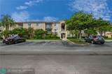 5051 Wiles Rd - Photo 1