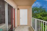 5051 Wiles Rd - Photo 15