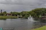 6301 Falls Circle Dr - Photo 16