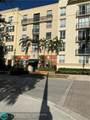 630 Sapodilla Ave - Photo 2
