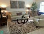 2300 9th Ave - Photo 2
