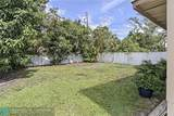 211 23rd Ave - Photo 28