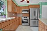 4485 16th Ave - Photo 11