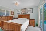 4485 16th Ave - Photo 12