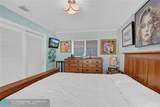 4485 16th Ave - Photo 14