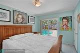 4485 16th Ave - Photo 15
