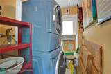 4485 16th Ave - Photo 20