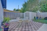 4485 16th Ave - Photo 28