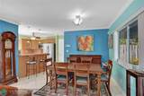 4485 16th Ave - Photo 8