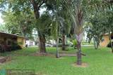 4661 66th Ave - Photo 11