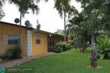 4661 66th Ave - Photo 8