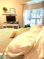 5300 49th Ave - Photo 12