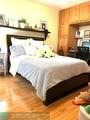 5300 49th Ave - Photo 13