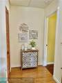 5300 49th Ave - Photo 18