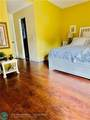 5300 49th Ave - Photo 19