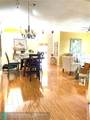 5300 49th Ave - Photo 2