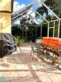 5300 49th Ave - Photo 20