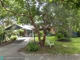 4310 19th Ave - Photo 1