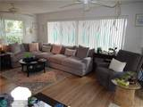 4310 19th Ave - Photo 11