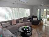 4310 19th Ave - Photo 12