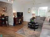 4310 19th Ave - Photo 13
