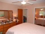 4310 19th Ave - Photo 16
