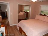 4310 19th Ave - Photo 17