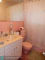 4310 19th Ave - Photo 18