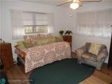 4310 19th Ave - Photo 19