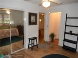 4310 19th Ave - Photo 20