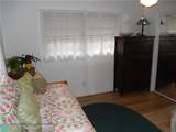 4310 19th Ave - Photo 21