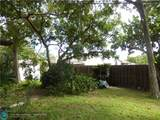 4310 19th Ave - Photo 24