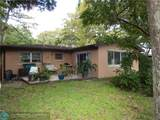 4310 19th Ave - Photo 26
