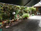 4310 19th Ave - Photo 27