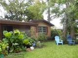4310 19th Ave - Photo 28