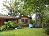 4310 19th Ave - Photo 29