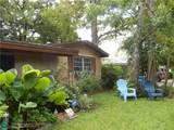 4310 19th Ave - Photo 3